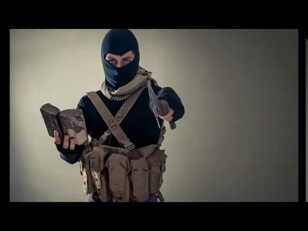 22.03.2019 Vražda 50 moslimov na Novom Zélande je strašný zločin