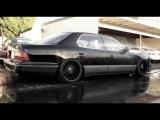 VIP Car Wash