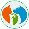 Животные Нижний Новгород - Animals NN