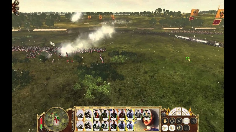ETWPUA от Азова до Берлина осада Кольберга 1761 Семилетняя война