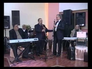 Azeri Klarnet  Aydin & Vaqif