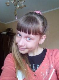 Лиза Блохнина