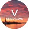 SpbViews | Виды Петербурга