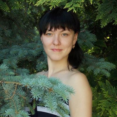 Светлана Борисенко, 20 ноября , Петушки, id152014099
