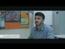 Толерантность - ФАШИЗМ! Бесогон-ТВ. Н.Михалков мочит евро-бесов -1