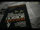 Настоящий ужас АмитивилляThe Real Amityville Horror