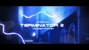 Terminator 2 - Animotion Teaser-trailer by Ahriman