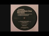 Coldfish - Revelation One (G. Verrina &amp G. Ventura Remix)