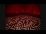 Angelo Badalamenti - Audreys Dance (Twin Peaks OST)