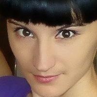 Людмила Лобань фото