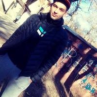 ВКонтакте Константин Константинов фотографии