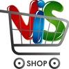 Онлайн торговый центр Visshop.ru