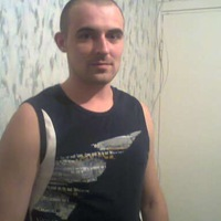 Валерий Щербаченко