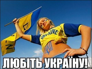Рада не смогла увеличить количество украинской музыки в радиоэфире - Цензор.НЕТ 257