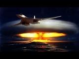 Тайны мира с Анной Чапман №40. Супероружие (09.02.2012)