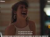 Boiler Room x Ballantine's True Music Hybrid Sounds w KiNK &amp Big Menu