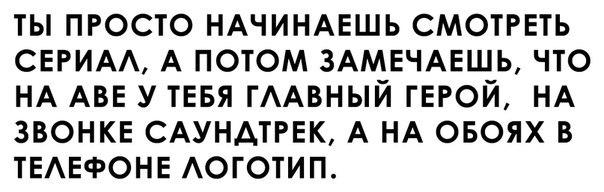 https://cs7058.vk.me/c7003/v7003042/f7d2/_4cJaRSVGGo.jpg