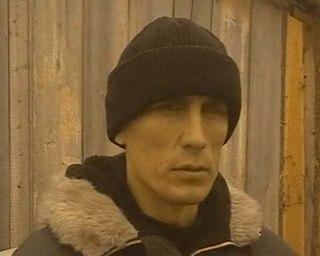 смотреть фильмы про бандитов 90-х русские онлайн