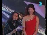 Saif Ali Khan Wins Best Supporting Actor Award
