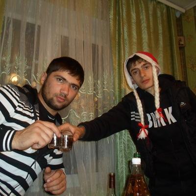 Шио Закаидзе, 22 июня , Екатеринбург, id222446687
