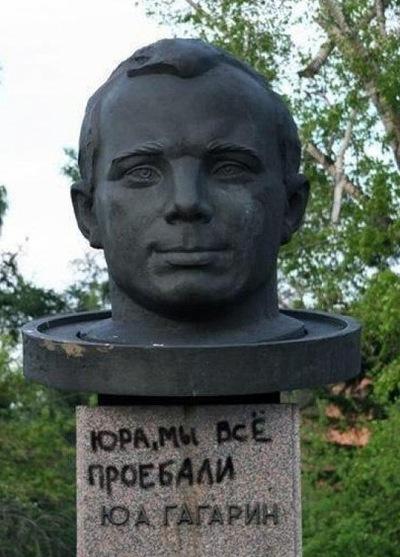 Иван Волчков, 28 декабря 1991, Красноярск, id14450993
