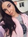 Кристина Каюрова фото #10