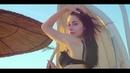 Ashot Saroyan ft J-Clef - Mi qich - mi qich