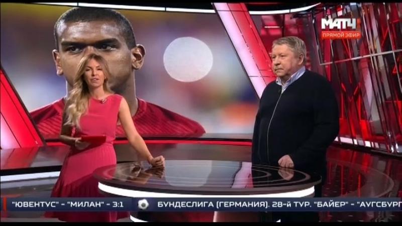 2018-04-01-16ч-Спортивная панорама