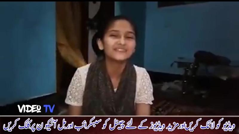 Cute_girl_singing_funny_song_pakistani_2C_pakistani_street_talent__2Cpakistan_got_ta.mp4