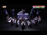 Amazing Dance performance group 'Time Machine'