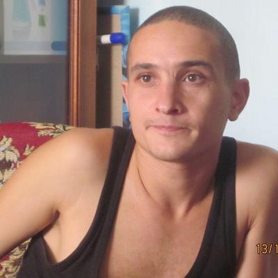Дмитрий Новоселов, 26 сентября 1998, Шадринск, id188231205