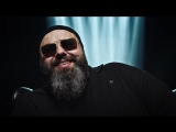 ПЕСНИ | ТНТ | Максим Фадеев | Прослушивание