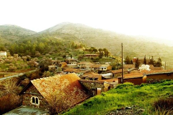 Деревня людей MMk4AzqlDgk