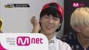 ENG sub Mnet 방탄소년단의 아메리칸 허슬라이프 Ep 06 힙합 고수가 알려준 비밀병기 비트박스 댄스 노래 과연 우승팀은 어디