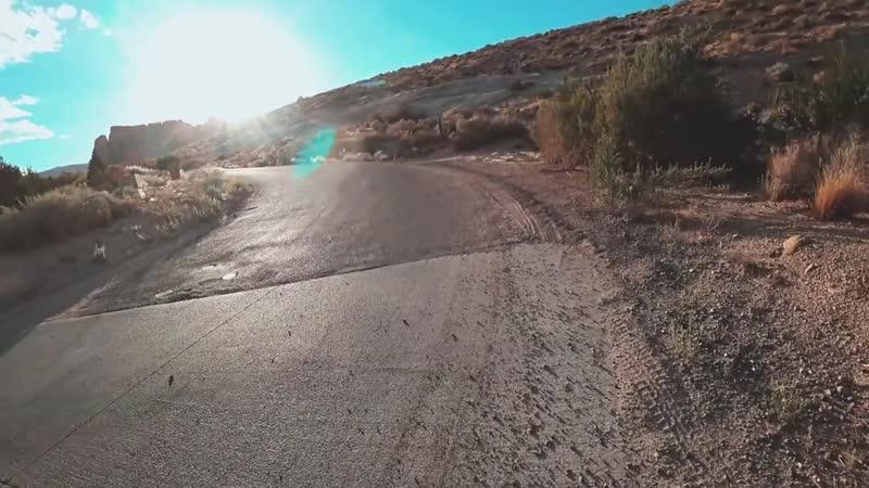 [Fist Fisti vlog] Фист и Фисти 71 Штат Юта. Каньон Антилопы. Земля индейцев Навахо. Отель Amangiri. Амангири.