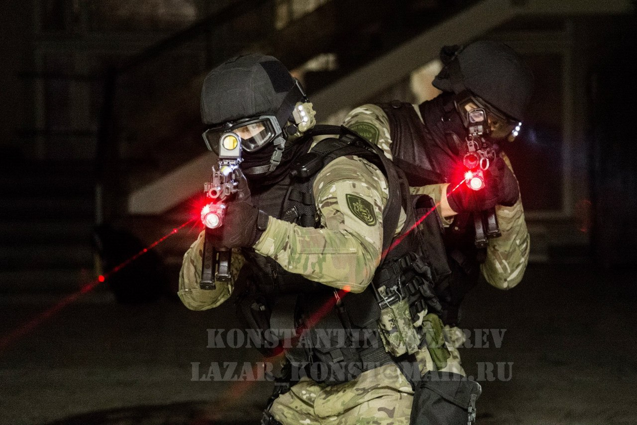 Armée Russe / Armed Forces of the Russian Federation - Page 20 6_yiFqb_eng