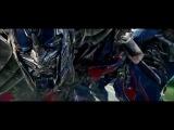 Песня из супер фильма Трансформеры 4 - Imagine Dragons - Battle Cry