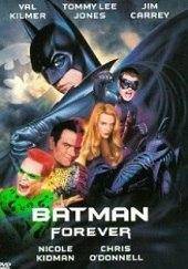Batman Forever (Batman eternamente)