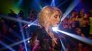 Tamáska Gabi - Bárhol - Official Music Video