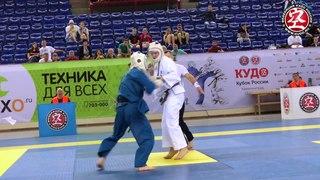 250 ед. 1/4 финала. Кулиев vs Цуркан