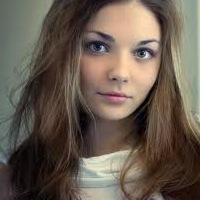 Диана Линник, 16 сентября 1990, Харьков, id224184649