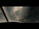 Фридж теряет камень - Джуманджи Зов джунглей 2017 - Момент из фильма