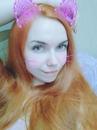 Olesya Onair фото #11