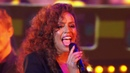 I Wanna Dance With Somebody Who Loves Me WHITNEY a tribute by Glennis Grace