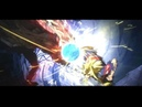 All Might vs All For One Full Fight - Boku no Hero Academia Season 3 [English Subs]