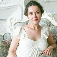 Наталия Яковенко