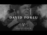 Spontaneum Session 5 David Forlu Forerunner Music