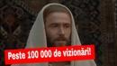 Viata lui Isus Hristos film crestin