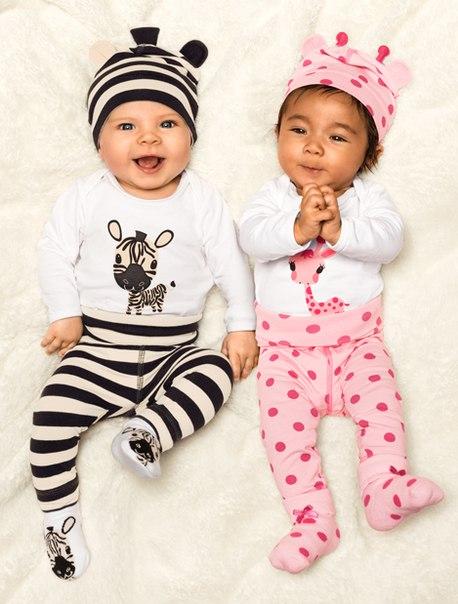 зимняя шапка для новорожденного екатеринбург