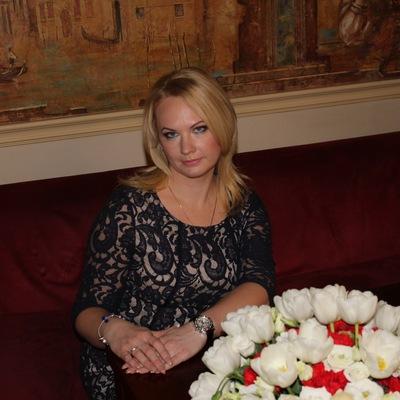 Юлия Резниченко, 2 февраля 1990, Харьков, id154467020